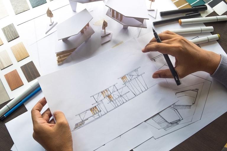 artivo Architekt © stock.adobe.com, Initiativbewerbung, Job, Karriere, Köflach, Bezirk Voitsberg