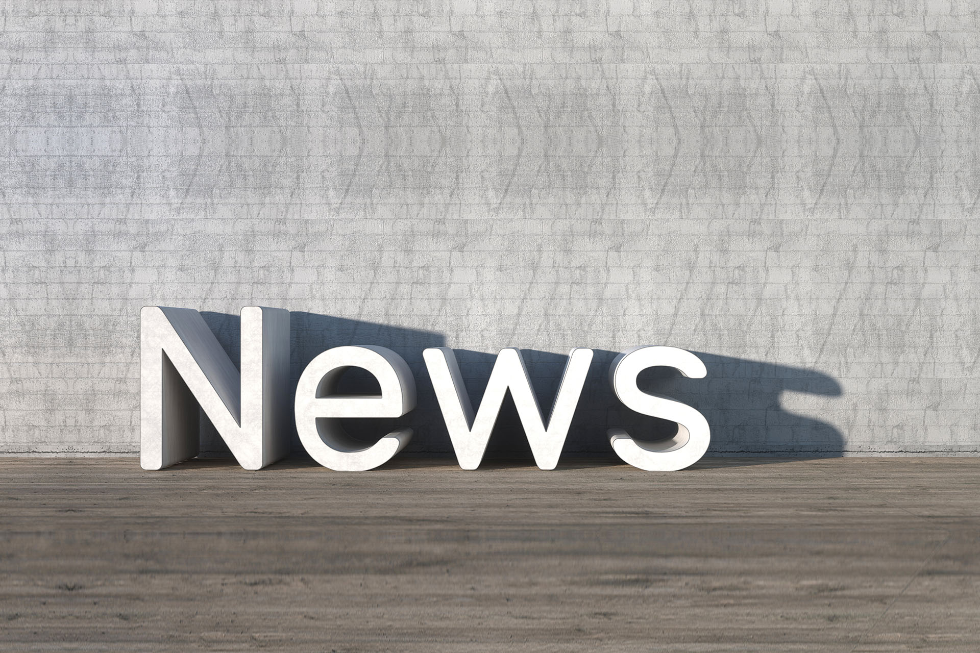 News von artivo planung + bauleitung gmbh, Köflach, Voitsberg, Lipizzanerheimat, Graz, Steiermark, © stock.adobe.com