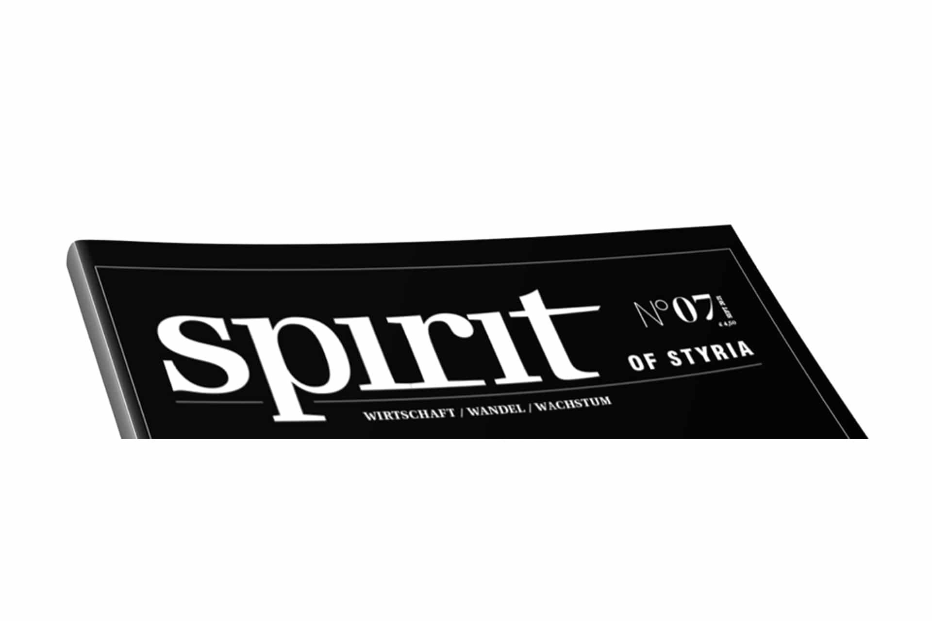 Logo Spirit Zeitschrift-2021